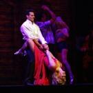 Un fen�meno teatral llamado DIRTY DANCING, ahora en M�xico