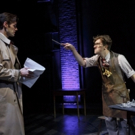 Review Roundup: IMPORTANT HATS OF THE TWENTIETH CENTURY Opens Off-Broadway