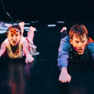 U R B A N / T R I B E and More to Dance at Green Space This January