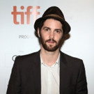 David Schwimmer and Jim Sturgess to Star in AMC's FEED THE BEAST