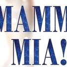 Cast and Creative Team Announced for MAMMA MIA! at John W. Engeman Theater