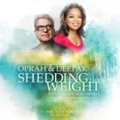 Oprah Winfrey & Deepak Chopra Launch 10th Meditation Experience