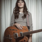 Michelle Branch to Release New Album 'Hopeless Romantic' 4/7