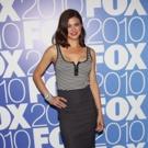 'Agents of S.H.I.E.L.D.' Star Adrianne Palicki Joins Seth MacFarlane's FOX Comedy Drama