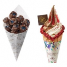 GODIVA Summer Treats Now Available in Select Boutiques