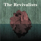 The Revivalists Set for the Fox Theatre This Spring
