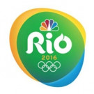 NBC Sports to Present Coverage of RIO 2016 PARALYMPIC GAMES, Beg. 9/7