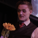 BWW Review: One of a Kind NOSFERATU: A SYMPHONY IN TERROR Haunts at Crown City Theatre through Halloween & Beyond