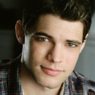 UPDATE: Jeremy Jordan's 17-Year-Old Cousin Released from Anti-Gay Boarding Facility