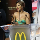 13th Annual McDonald's 365BLACK AWARDS to Premiere on BET Networks 9/1