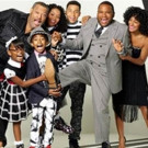 AB Receives 35 Emmy Nominations for BLACK-ISH & More