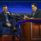 VIDEO: John Oliver Talks Current State of American Politics on LATE SHOW