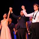 Photo Flash: Pittsburgh CLO Celebrates Van Kaplan and More at AN EVENING IN PARIS Gala