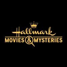 Hallmark Movies & Mysteries to Premiere Emotional Drama WHITE HOT, 4/17