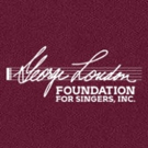 Zachary Nelson, Leah Crocetto, Marjorie Owens and More Set for George London Foundation for Singers' 2017-18 Season