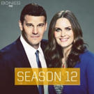 FOX Greenlights Final Farewell Season of BONES