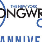 Announcing 25th Anniversary of New York Songwriting Circle - BMI Artists John Oates and Tina Shafer Featured