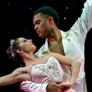 BWW Review: The Syracuse City Ballet presents THE NUTCRACKER at The Crouse Hinds Theater