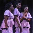 BWW Review: These New DREAMGIRLS in La Mirada Will Make You Happy