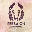 Be Svendsen to Release 'Twilight in Tankwa' on Rebellion