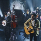 VIDEO: The Avett Brothers Perform 'True Sadness' on LATE SHOW