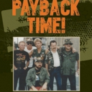 PAYBACK TIME! is Released
