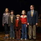 FUN HOME Cast, Creatives to Appear Tomorrow on CHARLIE ROSE