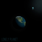 Greasepaint Productions Presents AIDS Crisis Drama LONELY PLANET Tonight