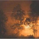 Mandolin Orange's New Album BLINDFALLER Out This Fall