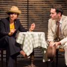 BWW Review:  THE CITY THAT CRIED WOLF at 59E59 is  Clever Mystery