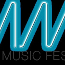 Miami Music Festival Announces Official 2017 Program Lineup
