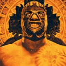El Rey Network Orders Third Season of LUCHA UNDERGROUND