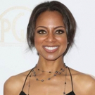 'Entertainment Tonight's' Nischelle Turner Joins FOX's THE PASSION to Report LIVE During Broadcast