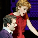 Jarrod Spector & Anika Larsen to Depart Broadway's BEAUTIFUL; Replacements in the Wings