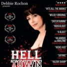Horror Soap Opera HELL TOWN Now Available on Cable VOD & Digital HD