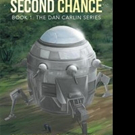 New Sci-Fi Book SECOND CHANCE is Released