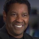 VIDEO: Sneak Peek - Denzel Washington Talks New Film FENCES on CBS's 60 MINUTES, 12/18