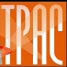 TPAC & NECAT to Host 'The Art of Special Effects Makeup' Workshop