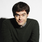 New Series BARRY Starring Bill Hader Begins Production, 2018 HBO Debut