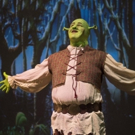 Foothill Music Theatre to Stage SHREK THE MUSICAL This Summer