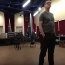 VIDEO: Boston Lyric Opera Launches Virtual Reality Video for Rehearsal of THE RAKE'S PROGRESS