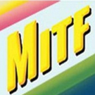 MITF 2016 to Kick Off with Two Dozen Plays in Two Days