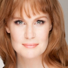Brian Dennehy, Kate Baldwin & More Will Be Featured in Sheen Center's 2016-17 Season