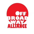 Off Broadway Alliance to Host Next Free Seminar This Sunday