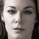 A Legend from a Young Age: Country Artist LeAnn Rimes Takes the UCPAC Stage
