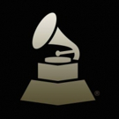 Ken Bloom Wins Grammy Award for Best Album Notes for 'Shuffle Along' CD