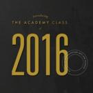 Idris Elba, America Ferrera, Daniel Dae Kim, Patti LuPone & More Invited to More Diverse 2016 Academy Class