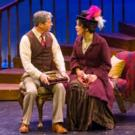 BWW Reviews: Excellent, Elegant MY FAIR LADY Graces the Stage at Theatre by the Sea