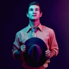 Ben Hall to Lead ONLY HEAVEN KNOWS at Hayes Theatre Co