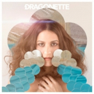 Dragonette to Dominate NYC Pride